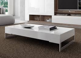 contemporary coffee table. otto contemporary coffee table | modern tables at go modern, london a