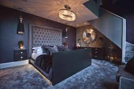 incredible design ideas bedroom recessed. Large Size Of Lighting:decorations Modern Exterior Home Image Incredibleecessed Lighting Photos Design Soffit Incredible Ideas Bedroom Recessed Z