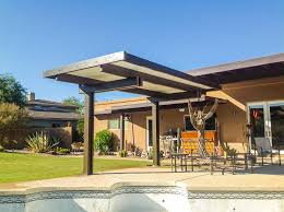 aluminum patio cover u2013 solid25 free standing patio covers79 free