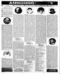 Medicine Hat News Newspaper Archives, Jun 30, 2003, p. 25