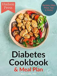 Diabetes Meal Planning Pdf Pdf Download The Diabetes Cookbook Meal Plan Delicious