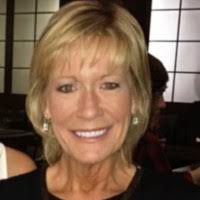 Kimberly Leahy - Territory Sales Manager - Reynolds American Inc. | LinkedIn