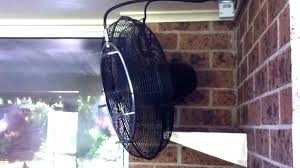 outdoor wall mount fans. Fine Fans Outdoor Patio Fans Wall Mount Home Design Software  For Mac Free To U