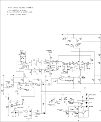 Home In The Car Amp Wiring Diagram