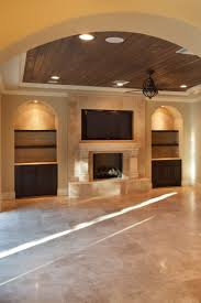 Living Room Built In Living Room Built Ins Photo 7 Beautiful Pictures Of Design