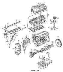 geo engine diagram wiring diagram for you • 91 geo metro fuse box 91 get image about wiring diagram 1994 geo prizm engine