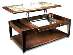 white lift top coffee table lift up top coffee table lift top coffee table coffee table