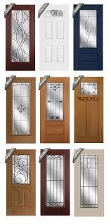 teem whole custom doorillwork