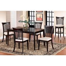 Farmhouse Dining Table Sets Cherry Dining Room Table Good Dining Room Table Sets On Farmhouse