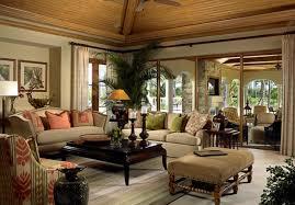 architecture clic elegant home interior design ideas old house small living room ideas