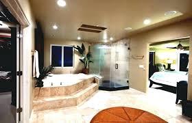 modern bathrooms designs 2014. Related Post Modern Bathrooms Designs 2014 N