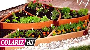ideas for home 30 creative vegetable garden ideas that 7 coolest creative vegetable