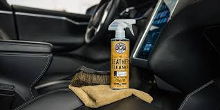 choose the premium select horse hair interior cleaning brush when nothing else will do for fine leather upholstery fabrics synthetics and natural fibers