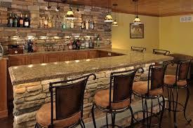 Basement Bar Stone Basement Bar Stone R Nongzico
