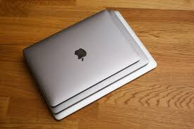 macbook air uusin malli