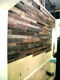barn wood wall ideas barn wood wall ideas fabulous barn wood interior walls reclaimed accent wall