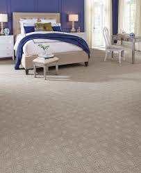 carpet tiles bedroom. Curved Stone Wall With Synthetic Carpet Tiles Bedroom Transitional And Shaw Floors B