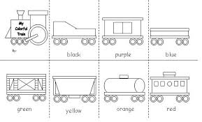 You can use our amazing online tool to color and edit the following train coloring pages. Color Train Coloring Page Coloring Page Book For Kids