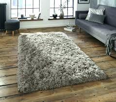 white fluffy rugs large plush area rugs white fluffy rug regarding plan white fluffy rugs uk
