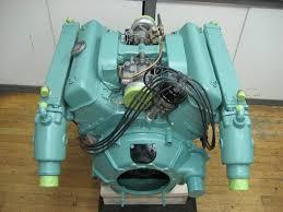 similiar g y block ford heads keywords ford332 engine zcoches com fotos motor ford 272 292 312