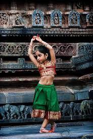 From i.ytimg.com hot dance girls generation, hot dance performance, hot dance girls generation india, hot dance choreography, hot dance tik tok. Dancing Indian Girl Indian Dance India Photography Beautiful People