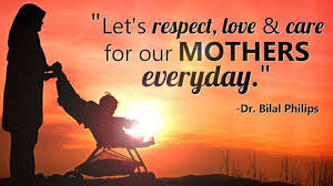 Mom Of Boys Quotes Delectable 48 Beautiful Mother Quotes Sayings With Images In English