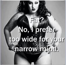 plus size women tumblr curvy plus size or fat what difference does it make