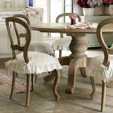 shabby chic dining room furniture beautiful pictures. 39 Amazing Shabby Chic Dining Room Design:  Design With Round Wooden Table Chair And Flower Ornament White Shabby Chic Dining Room Furniture Beautiful Pictures