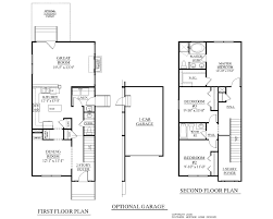 cute wide lot house plans 20 adorable southern living narrow at metre australia ft m block designs bedroom 50