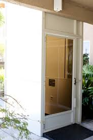 Wheelchair Lifts Home Elevator Lifts Stairlifts Wheelchair - Exterior wheelchair lifts