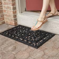 just arrived waterhog rug furniture dirty dog doormat wonderful verambelles