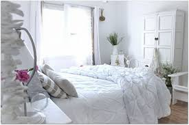 Wonderful Country Cottage Decorating At Your House : Beach Cottage Style Bedroom  Decor Ideas