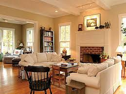 farmhouse living room decorating ideas related post from