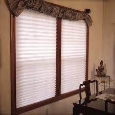 Small Bedroom Window Treatment Small Bedroom Designs For Men