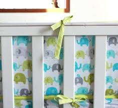 nursery bedding beds crib bedding pink elephant crib bedding elephant crib skirt elephants nursery nursery bedding