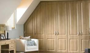 ikea fitted bedroom furniture. Contemporary Ikea Ikea Bedroom Furniture Wardrobes Fitted  Wardrobe Ideas To E