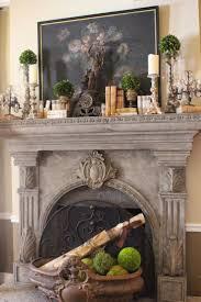 Diy Mantels For Fireplaces Best 25 Fireplace Mantels Ideas On Pinterest Mantle Mantels