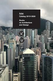 Doug Herron Residential Designs Catalog 2019 2020 By Actar Publishers Issuu
