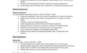 Resume Software Engineer Amazing Easy Resume Maker Software