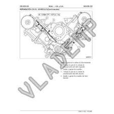 2005 ford f 250 triton engine wiring diagram for car engine 2007 ford e series van 15 passenger fl van 2007 322405828236 besides 5 4 triton engine