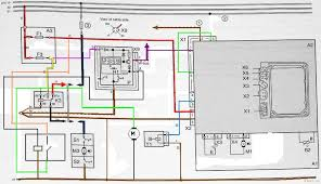 webasto wiring diagram thermo top c wirdig source source bmw thermo top z diesel webasto thermo top