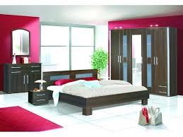 modern girl bedroom furniture. Bedroom Sets For Teenage Girls Modern Furniture Kids Twin Bed Teen Girl