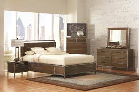 Steel Bedroom Furniture Industrial Style Bedroom Furniture Industrial Bedroom Furniture