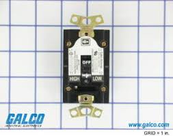 eaton definite purpose contactor wiring diagram eaton cutler hammer starter wiring diagram tractor repair wiring on eaton definite purpose contactor wiring diagram