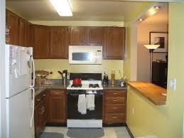 track lighting for kitchen. Kitchen Track Lighting Home Depot For L