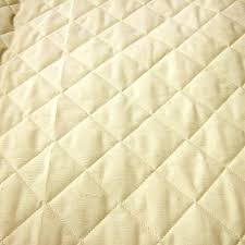 Full Selection of our Quilting Fabric | FabricLand.co.uk &  Adamdwight.com