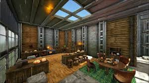 Best 40 Fresh House Building And Decorating Games Of Interior Design Amazing Best Interior Design Games