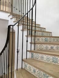 Small Picture Best 10 Decorative tile ideas on Pinterest Cement tiles Tile