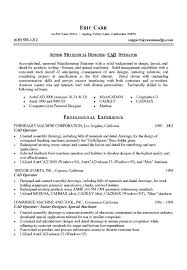Drafting Resume Examples Sample Autocad Drafter Resume Drafter Resume Drafting Resume