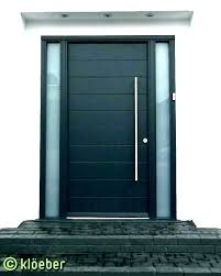 entrance door hardware canada front doors black timber contemporary